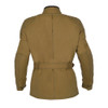 Bradwell Wax Mens Jacket Close Out