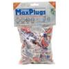 Max Plugs
