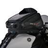 S30R Tankbag