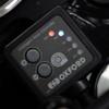 Heaterz Premium - Cruiser Heated Grips