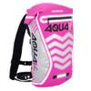 Aqua 20 Back Pack