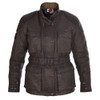 Heritage Wax Womens Jacket