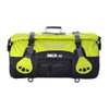 Aqua T-20 Roll Bag Close Out