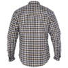 Kickback Shirt