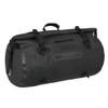 Aqua-T 20 Roll Bag