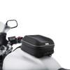 S-Series Q4S Quick Release Tankbag