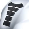 Grip Spine - Silicone Tank Grip Spine