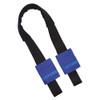 Bar Strap Harness