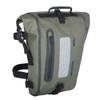 Aqua T8 Tailpack