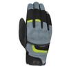 Brisbane Short Mesh Gloves Close Out