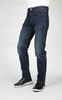 Bull-it Tactical Easy Fit Jeans