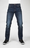 Bull-it Tactical Straight Fit Jeans