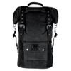 Heritage 30L Back Pack