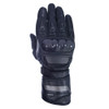 RP-2 2.0 Sports Gloves