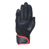 RP-3 2.0 Short Sports Gloves