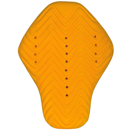 Oxford Insert Back Protector CE Level 1