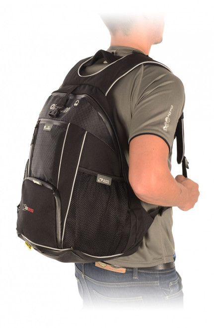X B25 Back Pack Close Out