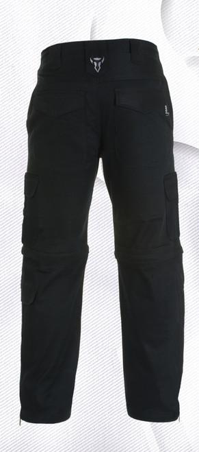bull it cargo sr6 mens jeans
