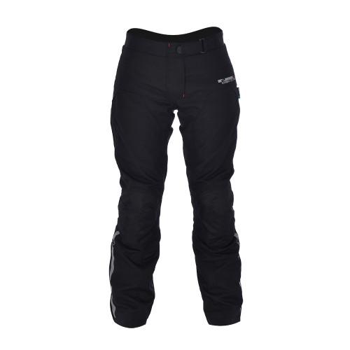 Dakota 1.0 Textile Pants