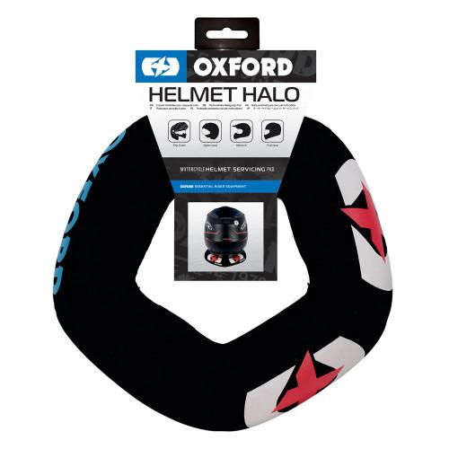 Helmet Halo