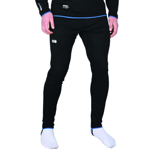 Layers Cool Dry Pants