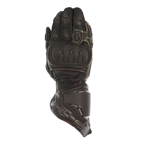 RP-1 Waterproof Leather Gloves