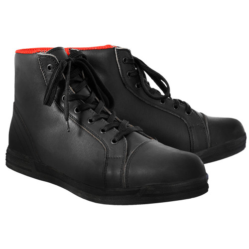 Jericho Boots Close Out