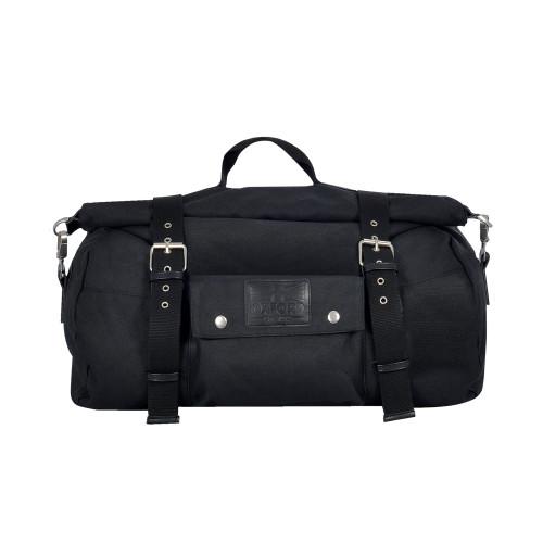 Heritage 30L Roll Bag