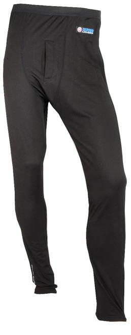 Warm Dry Mens Trousers