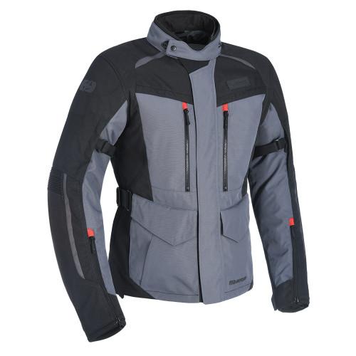 Continental Advanced Jacket