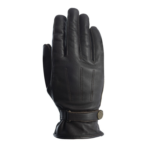 Radley Womens Leather Gloves Close Out