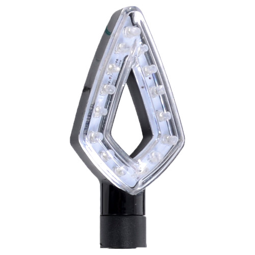 LED Indicators-Signal 3
