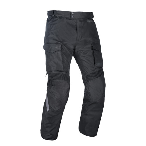 Continental Advanced Pants