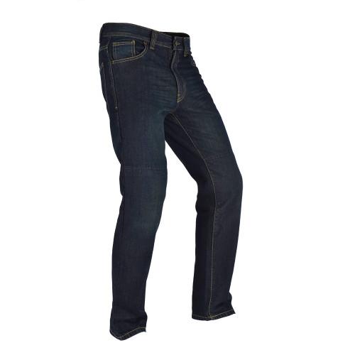 Spartan Jeans