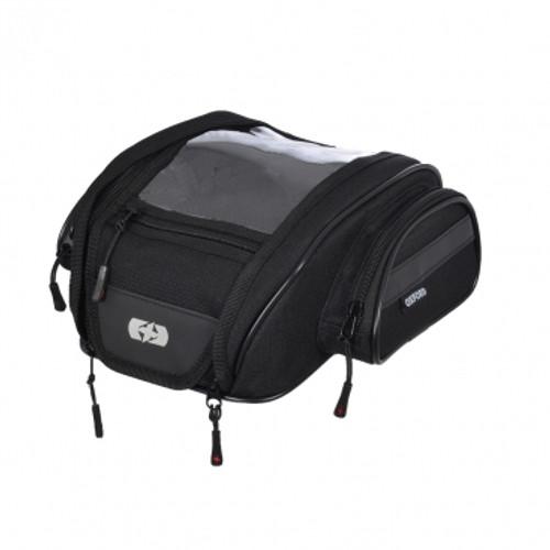 F1 Mini Tankbag M7