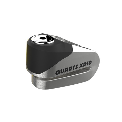 Quartz XD Disc Lock Close Out