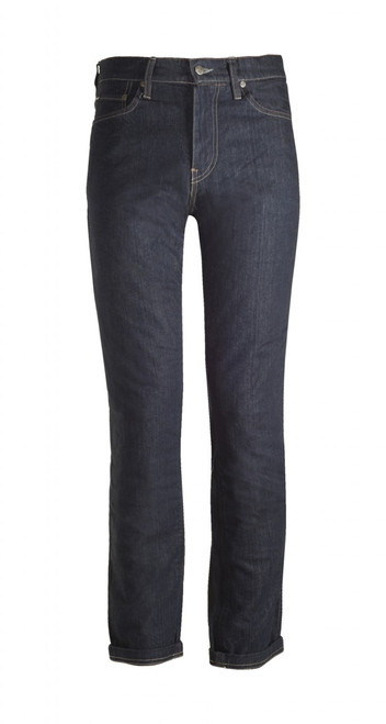 Bull-it SR6 Mens Cafe 17 Straight Fit Jeans Close Out