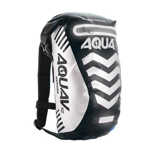 Aqua 12 Back Pack