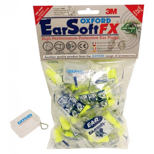 EarSoft FX
