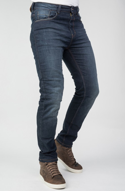Bull-it SP120 LITE Heritage Easy Fit Jeans Close Out