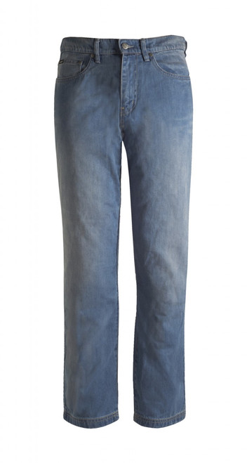 Bull-it SR6 Mens Atlantic 17 Easy Fit Jeans Close Out