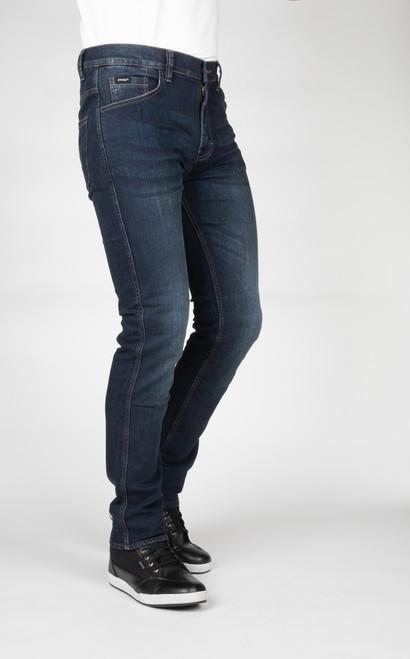 Bull-it Tactical Slim Fit Jeans
