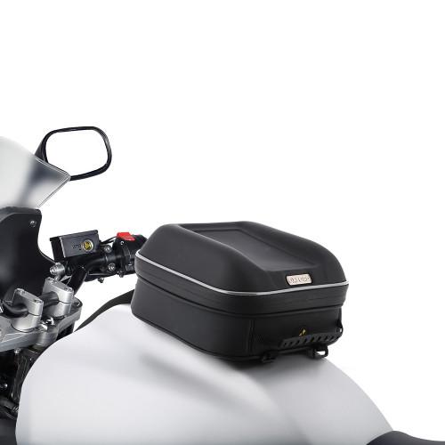 S-Series M4S Magnetic Tankbag