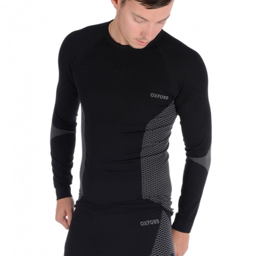 Base Layers Top