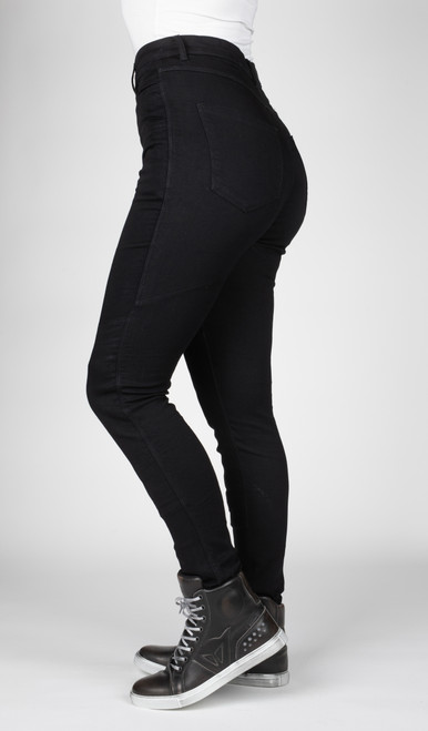 Bull-it Ladies Fury ll Jeggings Close Out