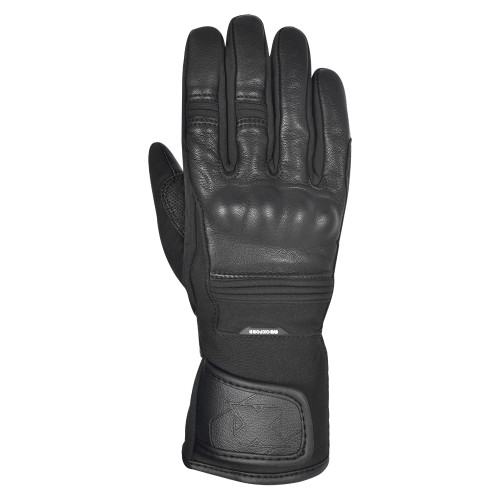 Calgary 1.0 Gloves Close Out