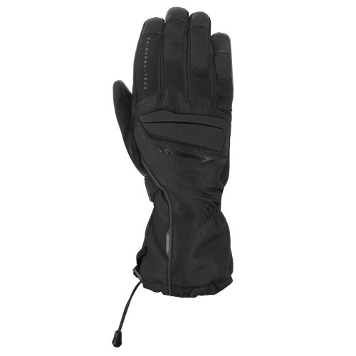 Convoy 1.0 Women's Gloves