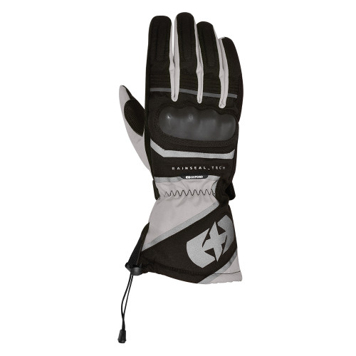 Montreal 1.0 Gloves