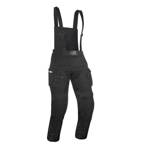 Montreal 3.0 Textile Pants