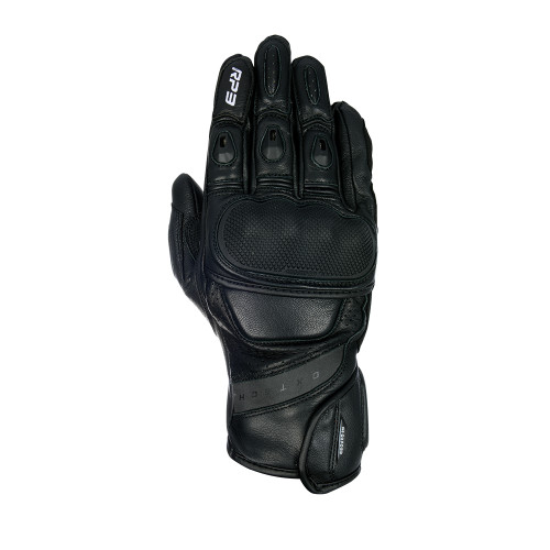 RP-3 2.0 Short Sports Gloves Close Out